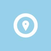 regional_icon